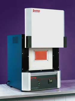 general purpose laboratory chamber furnace 1200C